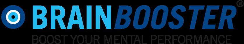 BrainBooster Distributors